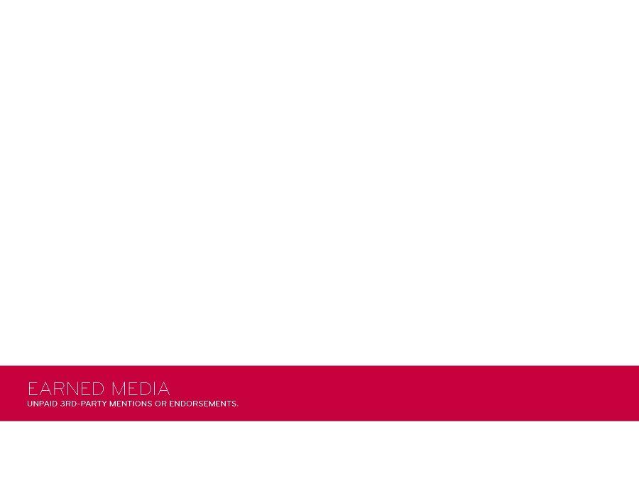 Lg Digital Brand Guide Portfolio Of Ahren Gerber