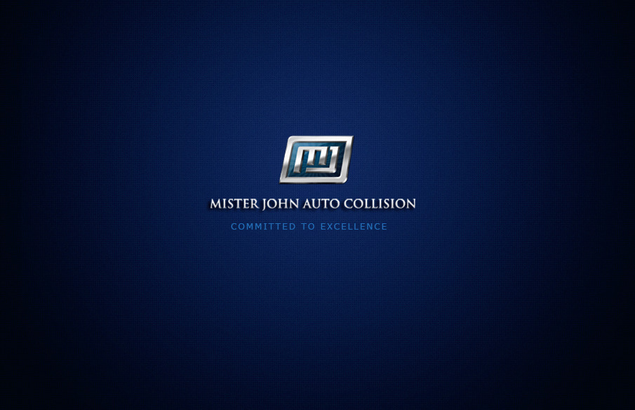 Mj Auto Mozaic Creative Inc Graphic Design Corporate