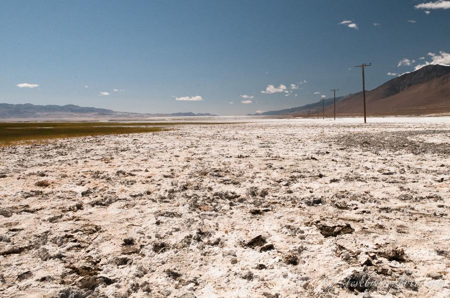 American Deserts - Ste...
